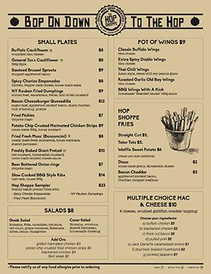 full_menu_thumb