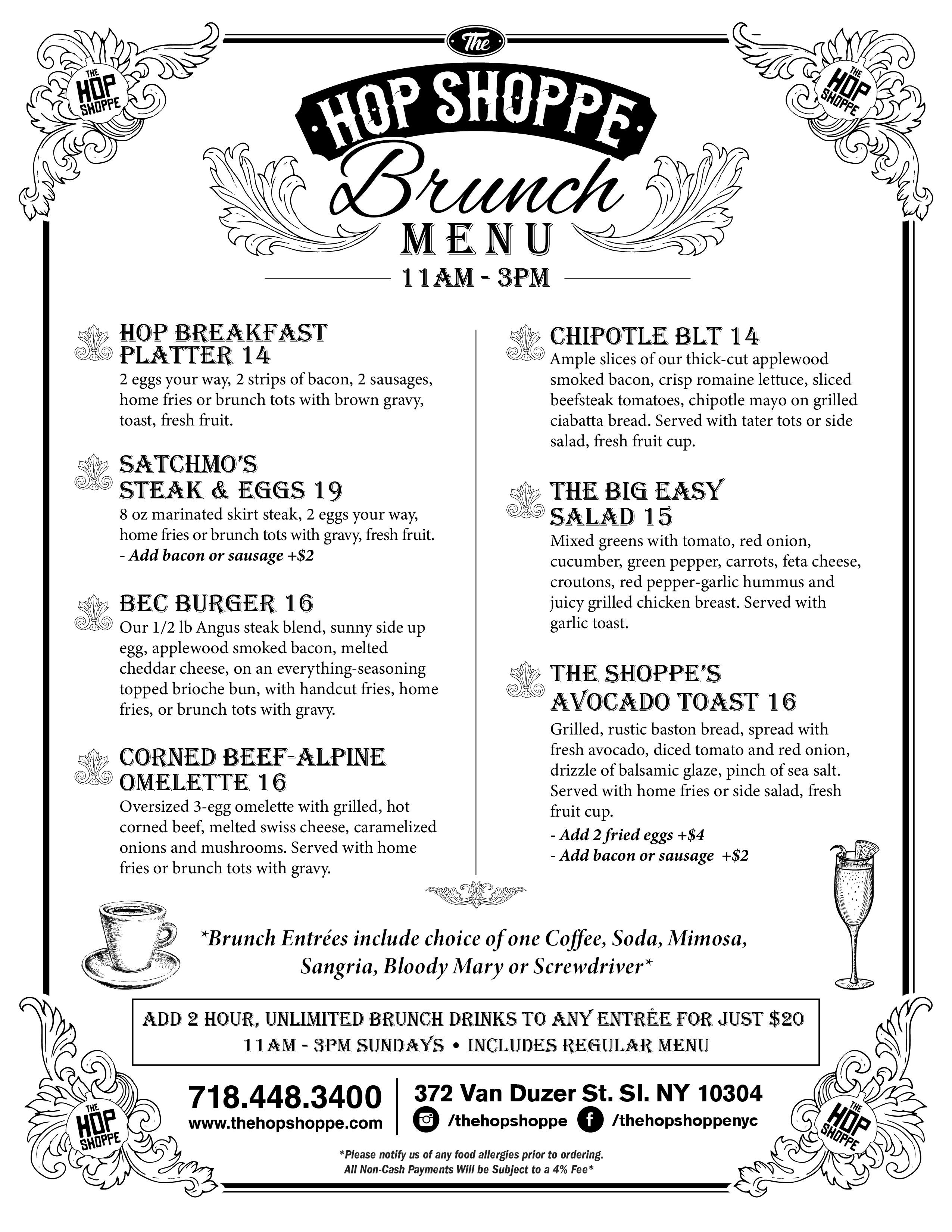 hs_brunch_menu_apr21-02