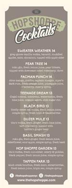 hs_cocktail_menu_dec2018_web