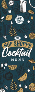 hs_cocktail_menu_oct29_web-01