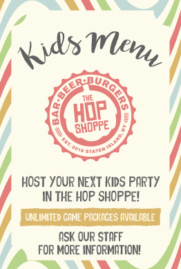 hsb_kids_menu_thumb