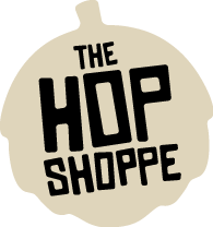 The Hop Shoppe
